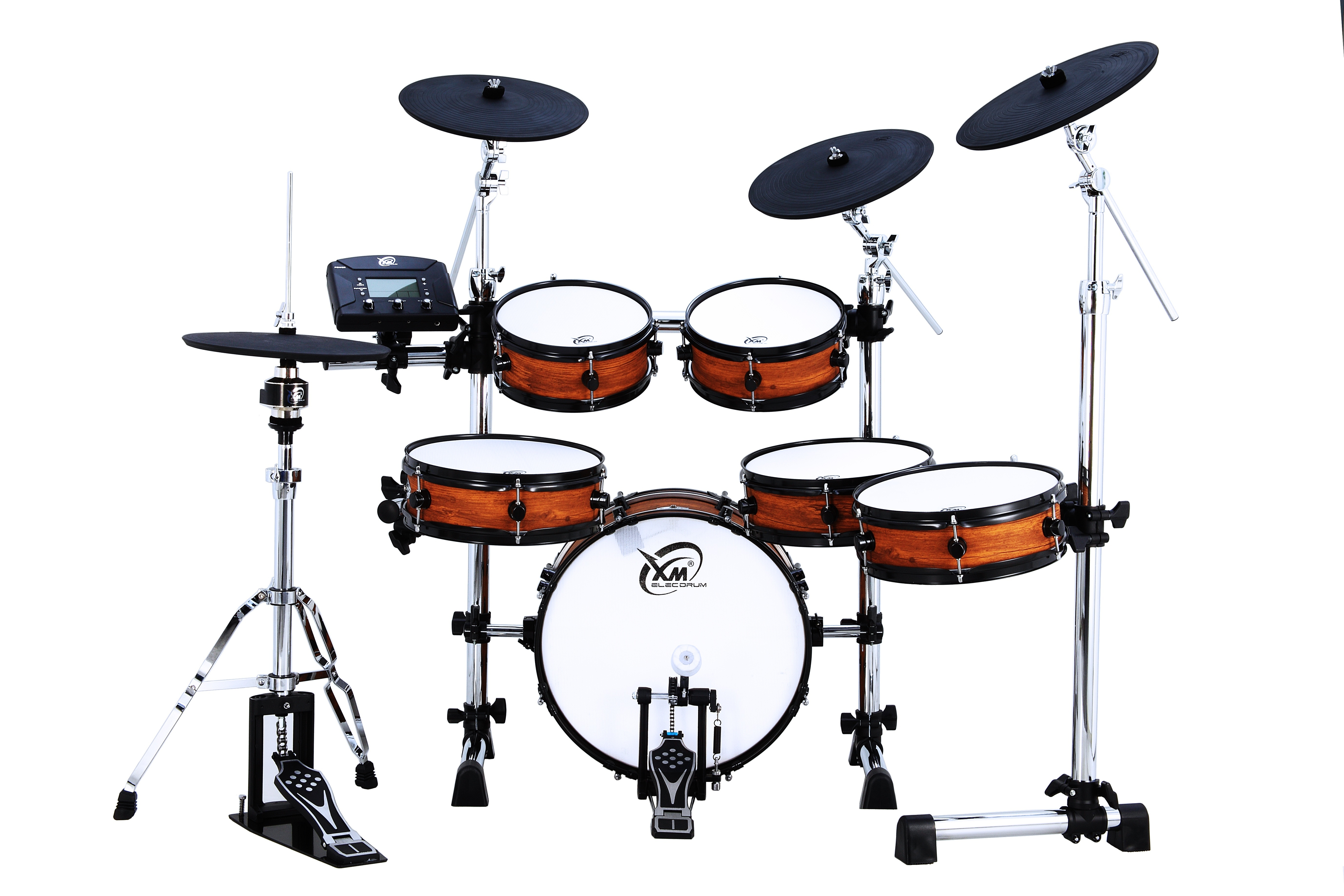 Xm classy series c plus 9sr electronic drum kit xm edrum xm classy series c plus 9sr electronic drum kit solutioingenieria Image collections