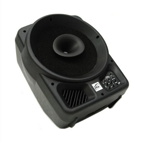 XM P12 Foldback Speaker